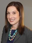 Pittsburgh Child Support Lawyer Jill Rosenthal