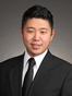 San Bernardino Family Lawyer Hong Kyu Lyu