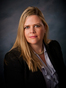 Orange County Real Estate Attorney Christina Ann Buchan