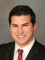 El Macero Business Attorney Justin C. Lowenthal