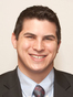 Davis Business Lawyer Justin C. Lowenthal