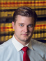 King County Child Support Lawyer Daniel Jeffrey McCormick