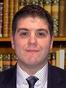 Philadelphia Criminal Defense Attorney Joshua Auriemma