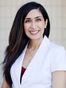 Fremont Corporate / Incorporation Lawyer Sharmila Kaur Singh
