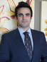 Maryland Criminal Defense Lawyer Omid Akhavan Azari