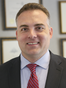 New York Estate Planning Attorney Robert Joseph Kurre