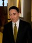 Mercer Island Personal Injury Lawyer Edward Nguyen Vu Khai Le