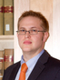 Madison Immigration Attorney John Holevoet