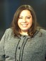 Wisconsin Workers' Compensation Lawyer Lyris Medrano