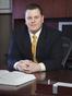 Texas Juvenile Lawyer Philip David Ray