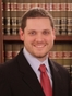 Wheeling Foreclosure Attorney Michael N. Burke