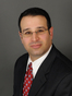 Pennsylvania Workers' Compensation Lawyer Joshua B. Goldberg