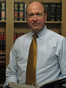 Fort Wright Personal Injury Lawyer Joseph Schulte