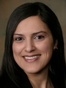 Canton Immigration Attorney Suzanne K Sukkar