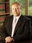 Nottingham Divorce / Separation Lawyer David Daniel Nowak
