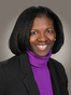 North Las Vegas Employment / Labor Attorney Doreen M. Spears Hartwell