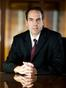 Murray Litigation Lawyer Shane L Keppner