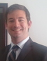 Wilmington Immigration Attorney David Andrew Creech
