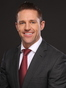 Nevada Family Law Attorney Eric P. Roy