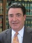 Baltimore Chapter 13 Bankruptcy Attorney Adam M Freiman