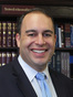 Naples Real Estate Attorney Samuel John Saad III