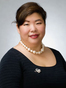 Norcross Immigration Attorney Bonnie M. Youn