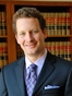 Louisville Divorce / Separation Lawyer Hugh Will Barrow III
