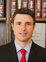 Freehold Immigration Attorney Ryan J. Clark