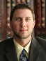 Caldwell Family Law Attorney Tyler Stanton Rounds