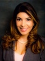 Studio City Child Support Lawyer Arezou Shahparnia