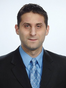 Oak Park DUI Lawyer Scott Matthew Aaronson