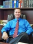 California Juvenile Law Attorney William Lewis Wolfe