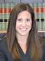 Barrington Immigration Attorney Joy A. Pearson