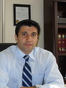 Bensonhurst, New York, NY Immigration Attorney Russ Nazrisho