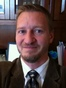 Snohomish County Real Estate Attorney Matthew R Walker