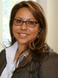 Kirkland Uncontested Divorce Attorney Araceli Amaya
