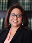 Bellevue Family Law Attorney Araceli Amaya