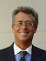 Culver City Tax Fraud / Tax Evasion Attorney Gary Steven Wolfe