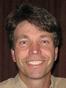 Alameda Employment / Labor Attorney Alan George Crowley