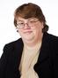 Spokane County Appeals Lawyer Shannon Michelle Deonier