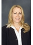 Beverly Hills Birth Injury Lawyer Marsha L Kempson
