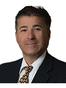 Naples Insurance Law Lawyer Joseph Michael Sette