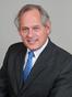 Idaho Tax Lawyer Thomas Chandler
