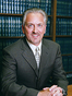 Campbell Tax Lawyer Dan William Cooperider
