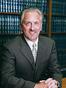 Santa Clara Tax Lawyer Dan William Cooperider