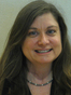 San Mateo County Arbitration Lawyer Heidi Loken Schake