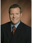 Spokane County Real Estate Attorney Taudd Alexander Hume