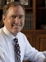 Marietta Car / Auto Accident Lawyer Lance Alan Cooper