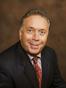 Attorney Anthony J. Kerin, III