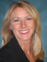 San Diego County Business Attorney Carey Lynn Cooper